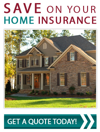 Homeowners Insurance Quote